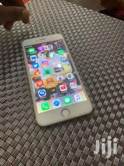 iPhone 6 Plus | Mobile Phones for sale in Greater Accra, East Legon (Okponglo)