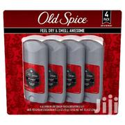 Old Spice Swagger   Makeup for sale in Greater Accra, Apenkwa