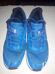 Kalenji Sneakers   Shoes for sale in Greater Accra, Achimota