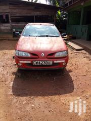 Renault 19 1997 Red | Cars for sale in Greater Accra, Akweteyman