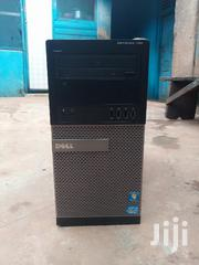 Desktop Computer Dell 8GB Intel Core i5 HDD 640GB | Laptops & Computers for sale in Western Region, Bibiani/Anhwiaso/Bekwai
