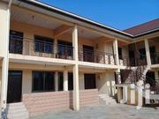 Chamber And Hall Self-contained For Rent In Madina | Houses & Apartments For Rent for sale in Greater Accra, Ga East Municipal