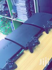 Complete Ps3 Console With 19gaames On It | Video Game Consoles for sale in Greater Accra, Achimota