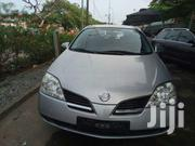 Nissan Primera 2008 | Cars for sale in Eastern Region, New-Juaben Municipal