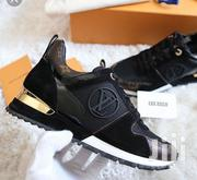 Original Ladies Louis Vuitton | Shoes for sale in Greater Accra, North Kaneshie