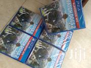 Ps4 CD Wds | CDs & DVDs for sale in Greater Accra, Alajo