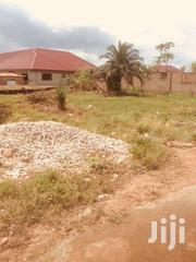 1 Plot Of Land For Sale At Ablekuma Canada | Land & Plots For Sale for sale in Greater Accra, Accra Metropolitan