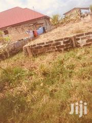 2 Plots Of Land For Sale At Ablekuma Canada | Land & Plots For Sale for sale in Greater Accra, Accra Metropolitan