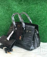 Ladies Trendy Handbags From UK And US | Bags for sale in Greater Accra, Adenta Municipal