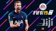 FIFA 19 For PC (Full Version + Updates) | Video Game Consoles for sale in Greater Accra, South Shiashie