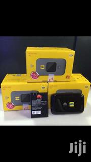Unlock Your Mtn 4g Or Any Other Wifi Or Modem | Computer Accessories  for sale in Ashanti, Kumasi Metropolitan