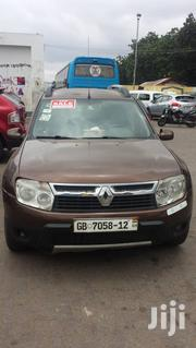Renault Duster 2012 | Cars for sale in Greater Accra, Nungua East
