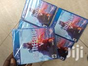 Ps4 Cds BF | CDs & DVDs for sale in Greater Accra, Alajo