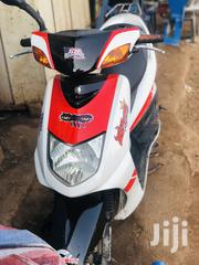 Yamaha products in Nigeria on Jiji com gh ❤ Buy and sell