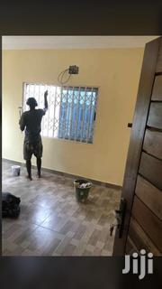 3 Bedrooms Newly Built Spintex | Houses & Apartments For Sale for sale in Greater Accra, Airport Residential Area