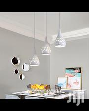 3in1 Pendant Ceiling Lights Available At Hamgeles Lighting | Home Accessories for sale in Greater Accra, Airport Residential Area