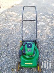 John Deer 7.75hp Mower | Garden for sale in Greater Accra, North Labone