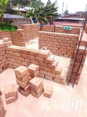 Interlocking Blocks Training | Building & Trades Services for sale in Ashanti, Kumasi Metropolitan