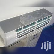 Mirror AC Nasco 1.5 HP Split Air Conditioner | Home Appliances for sale in Greater Accra, Kokomlemle
