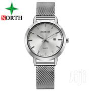Perfect Gift For Your Woman|Mum | Watches for sale in Greater Accra, Achimota