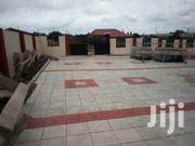 Kasoa 3 Bedrooms House For Sale | Houses & Apartments For Sale for sale in Central Region, Awutu-Senya