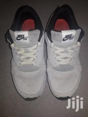 Nike Air Runner Sneakers | Shoes for sale in Greater Accra, Achimota