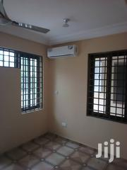 2 Bedrooms 2 Master 4rent   Houses & Apartments For Rent for sale in Central Region, Awutu-Senya