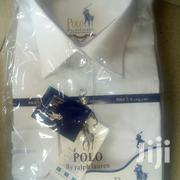 Polo Shirts | Clothing for sale in Greater Accra, Abossey Okai