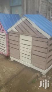 Selling Dog House   Pet's Accessories for sale in Greater Accra, Labadi-Aborm