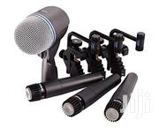 Sweet Drum Mic   Musical Instruments for sale in Greater Accra, Avenor Area
