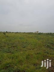 6plots Of Land For Sale At Prampram Near The Central University | Land & Plots For Sale for sale in Greater Accra, Accra new Town