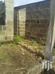 Uncompleted House For Sale   Houses & Apartments For Sale for sale in Ashanti, Atwima Nwabiagya