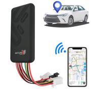 GPS Tracker For All Vehicles And Motor Cycles | Vehicle Parts & Accessories for sale in Greater Accra, North Kaneshie