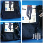 Ladies Skinny Jeans (Reduced to Clear) | Clothing for sale in Greater Accra, Ga South Municipal