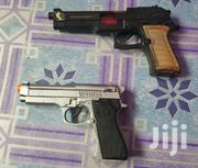 Toy Gun From Spain | Toys for sale in Greater Accra, Ga West Municipal