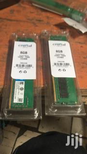 DDR3 For 8gb For Desktops | Computer Hardware for sale in Greater Accra, Osu Alata/Ashante