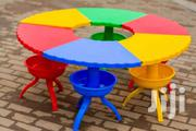 Hollow Multipurpose Table | Furniture for sale in Greater Accra, Achimota