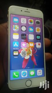 Apple iPhone 6 16 GB Gold | Mobile Phones for sale in Greater Accra, Accra new Town