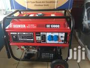 ♥️ 10kva Honda Generator | Electrical Equipments for sale in Greater Accra, Tesano