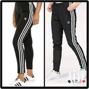 Adidas Pants | Clothing for sale in Greater Accra, Ga South Municipal