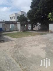 Piece Of Land Available For Long Lease | Land & Plots For Sale for sale in Greater Accra, Accra Metropolitan