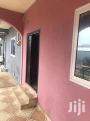 Chamber And Hall S/C For Rent At Tsa Addo . | Houses & Apartments For Rent for sale in Greater Accra, Airport Residential Area