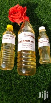 Sheconut🥥🥥 | Feeds, Supplements & Seeds for sale in Greater Accra, East Legon