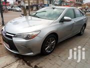 New Toyota Camry 2016 Gray | Cars for sale in Greater Accra, Accra Metropolitan