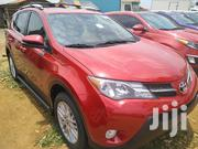 Toyota RAV4 2015 Red | Cars for sale in Greater Accra, Tema Metropolitan