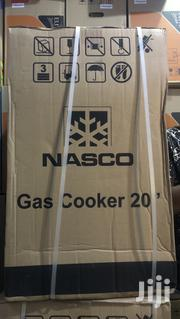 New Nasco 4 Burner Gas Cooker With Oven)) | Restaurant & Catering Equipment for sale in Greater Accra, Accra Metropolitan