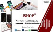 Ishop All You Apple Needs | Clothing Accessories for sale in Greater Accra, Ga West Municipal