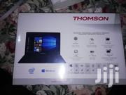 Thomson NEO 14 14.1 Laptop 40 GB Celeron 4 GB RAM | Laptops & Computers for sale in Eastern Region, Akuapim North