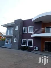 Three Bedroom Aparment To Rent | Houses & Apartments For Rent for sale in Greater Accra, Nungua East