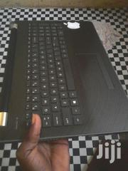 HP 40Gb Hdd Core I3 4GB Ram | Laptops & Computers for sale in Greater Accra, Achimota